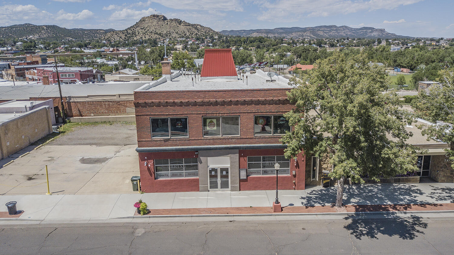 Property located at 231 Main St Trinidad CO 81082 photo