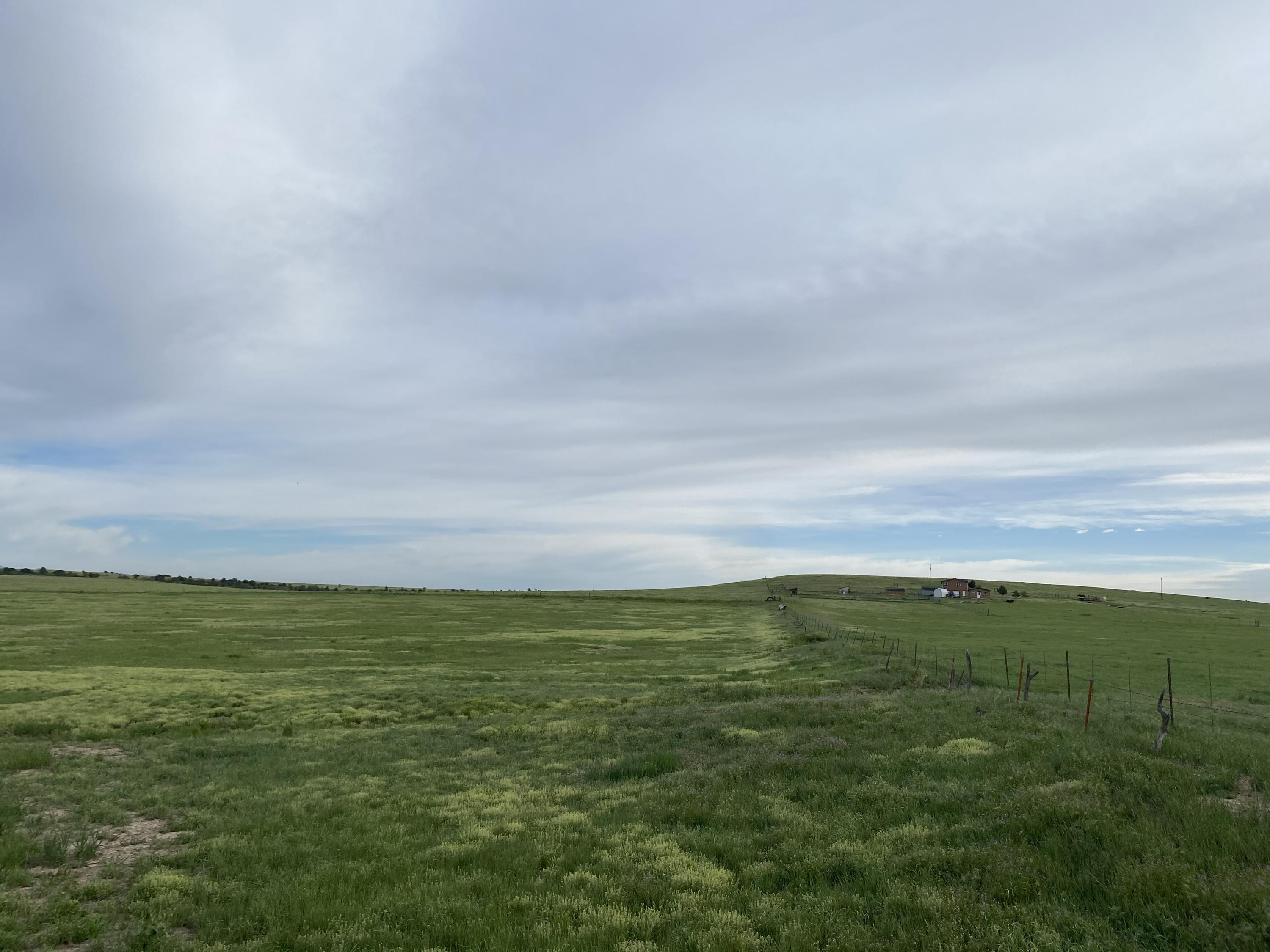 Property located at tbd Thacker Rd Colorado City CO 81069 photo