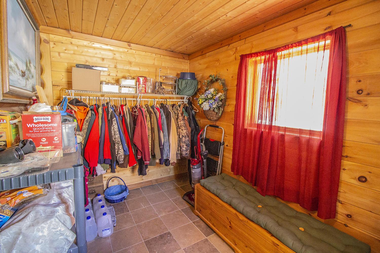 Property located at 13016 Cielo Grande  Weston CO 81091 photo