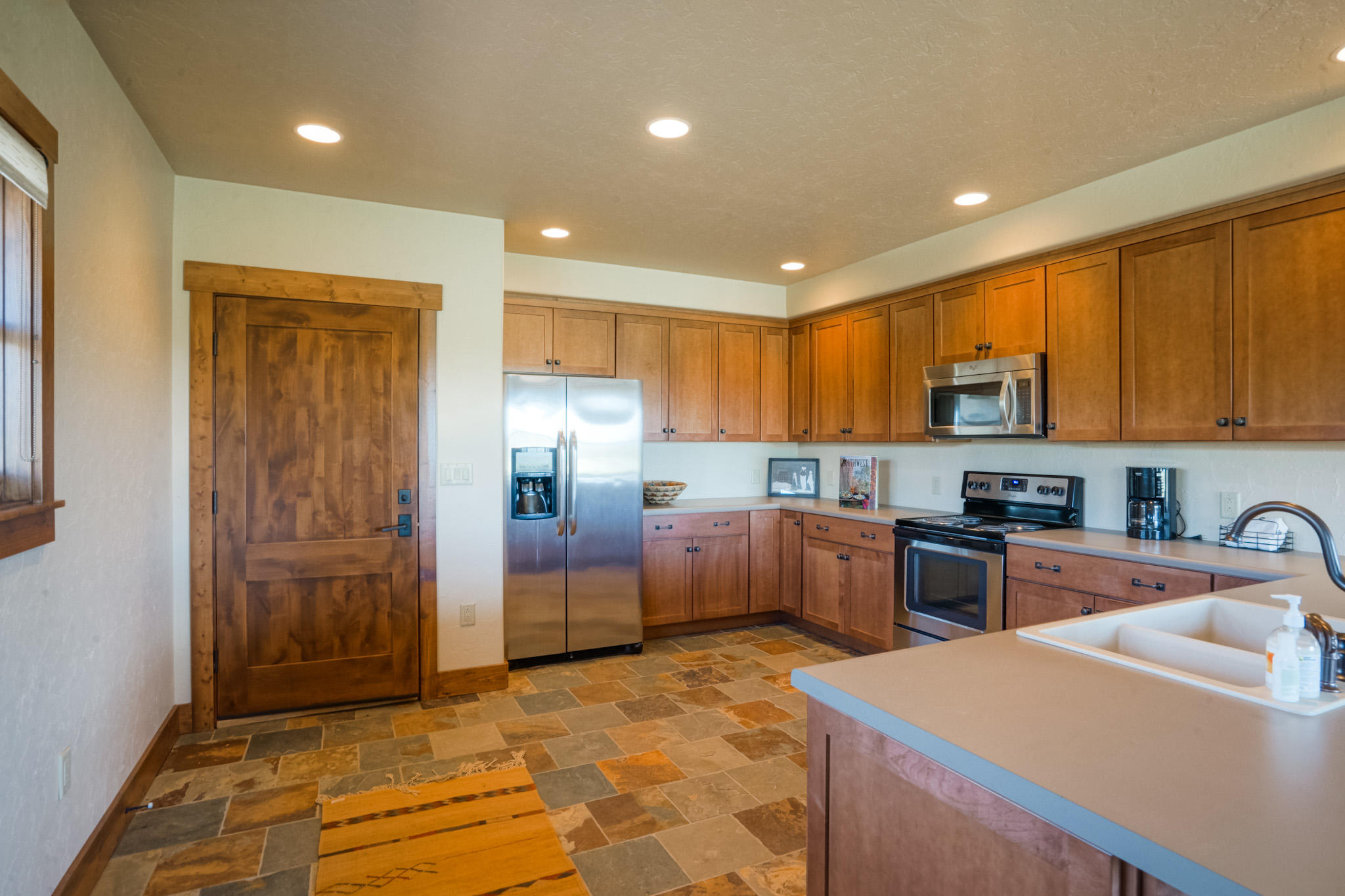 Property located at 17725 Highway 12  Cuchara CO 81055 photo