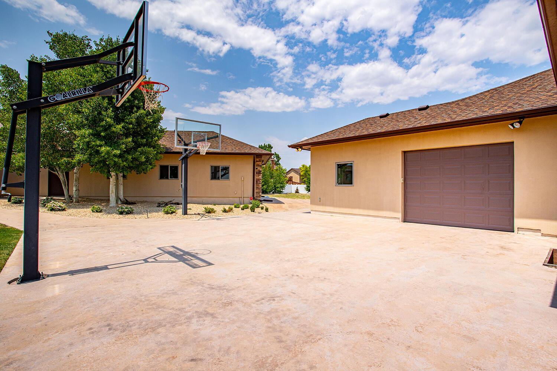Property located at 3535 Delano Ct Pueblo CO 81005 photo