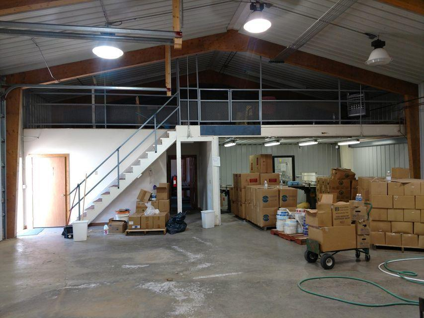 Property located at 5101 US-160  La Veta CO 81055 photo