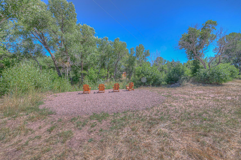 Property located at 317 Virginia St La Veta CO 81055 photo
