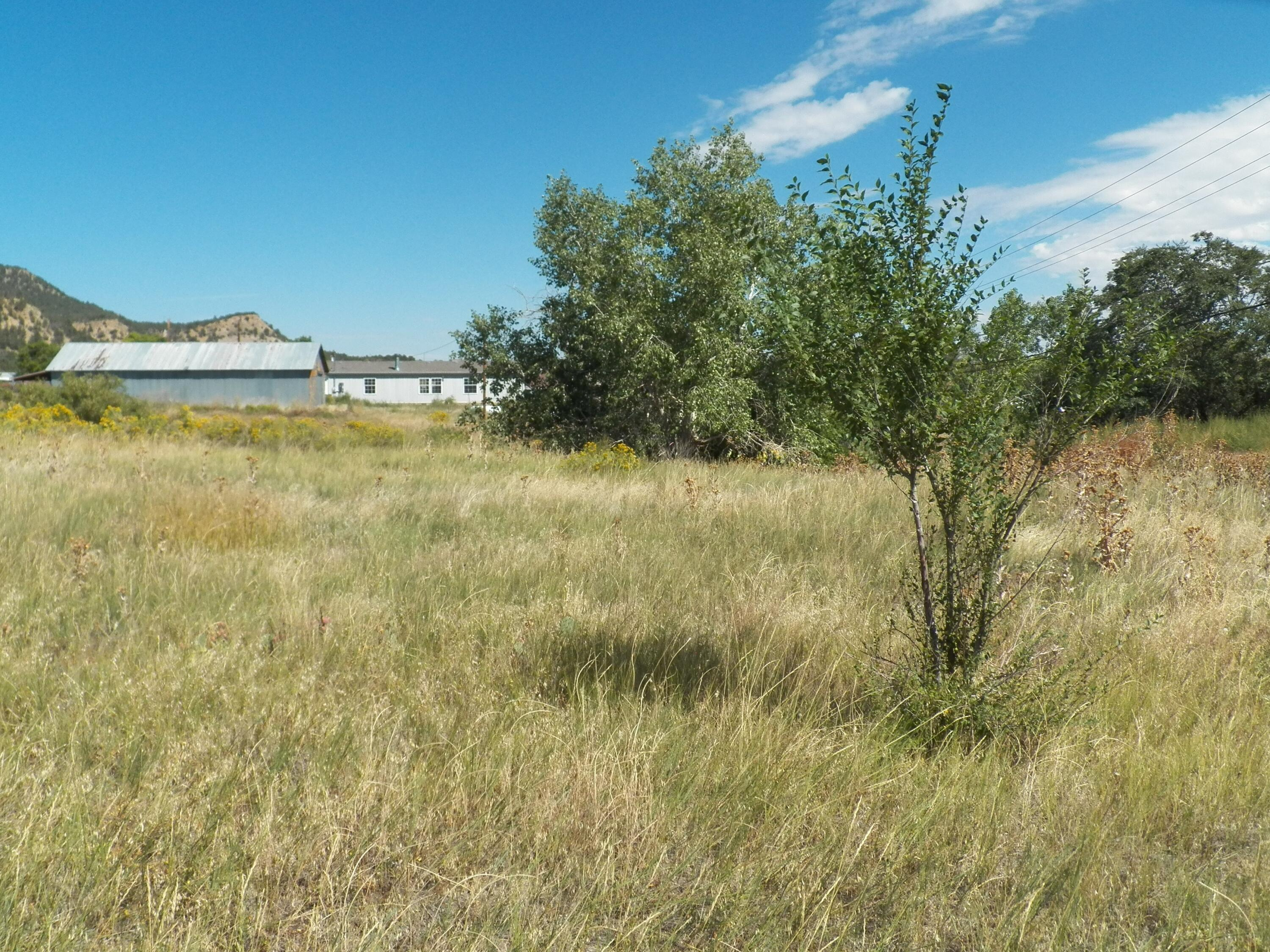 Property located at TBD Multiple Streets  Aguilar CO 81020 photo