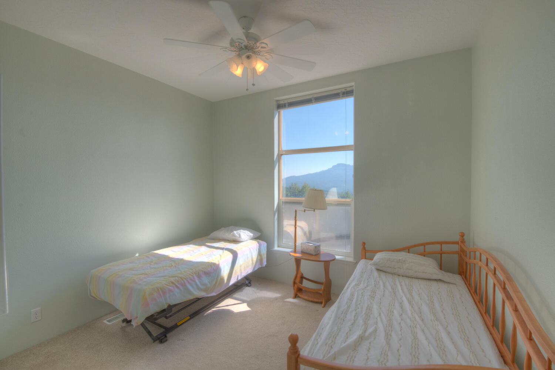 Property located at 33012 Bear Paw Lane Trinidad CO 81082 photo