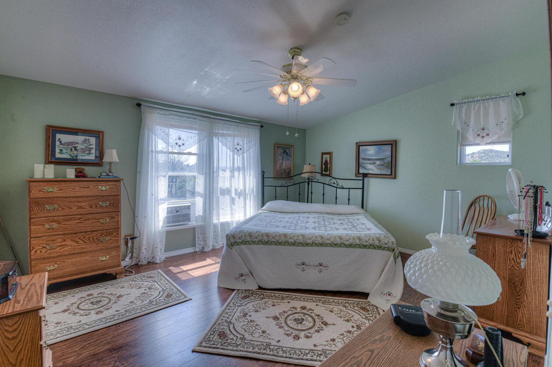 Property located at 14755 Pinon Pine Lane Trinidad CO 81082 photo