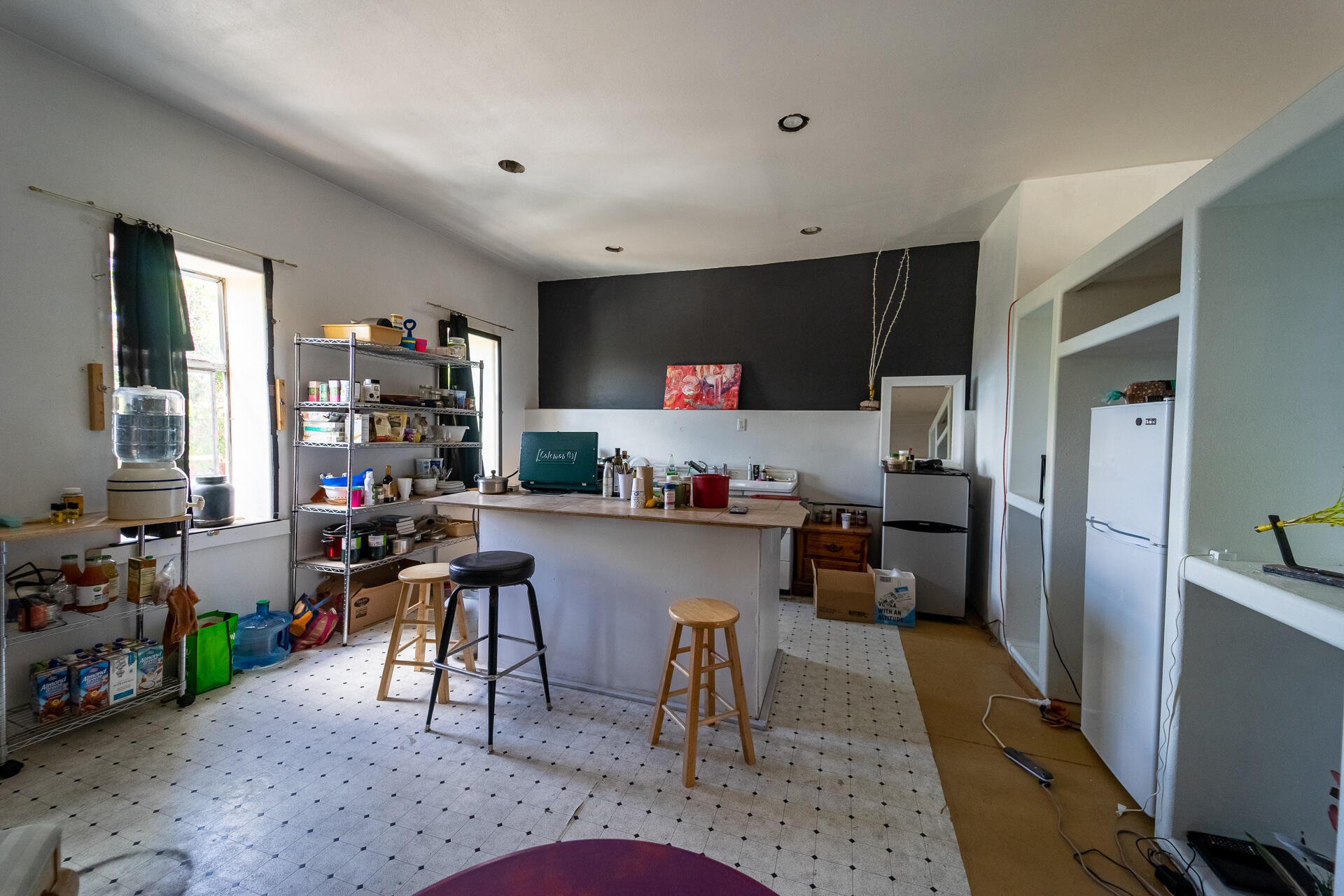 Property located at 512 Main St Walsenburg CO 81089 photo