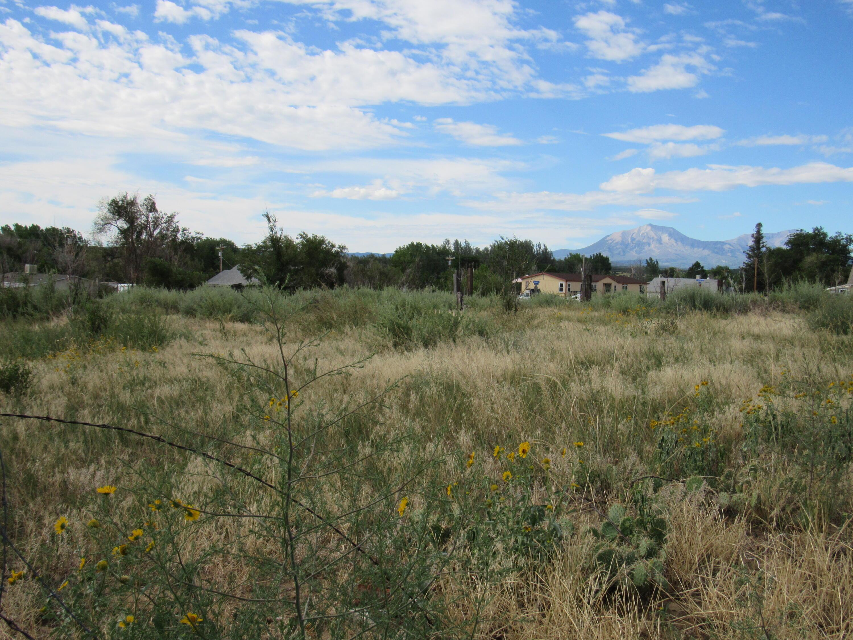Property located at TBD Kansas Ave Walsenburg CO 81089 photo