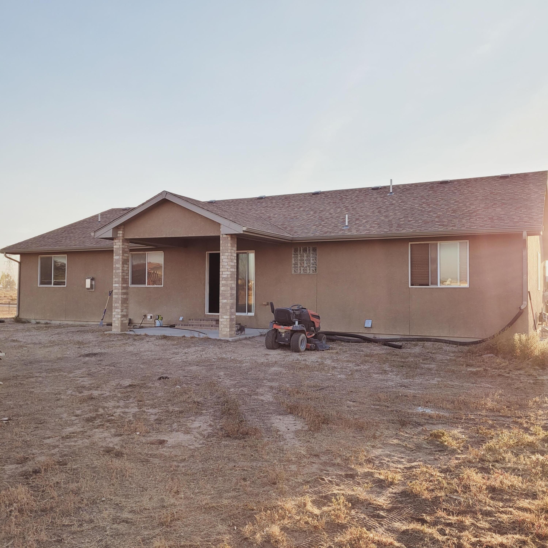 Property located at 539 Mancos Drive Pueblo CO 81007 photo