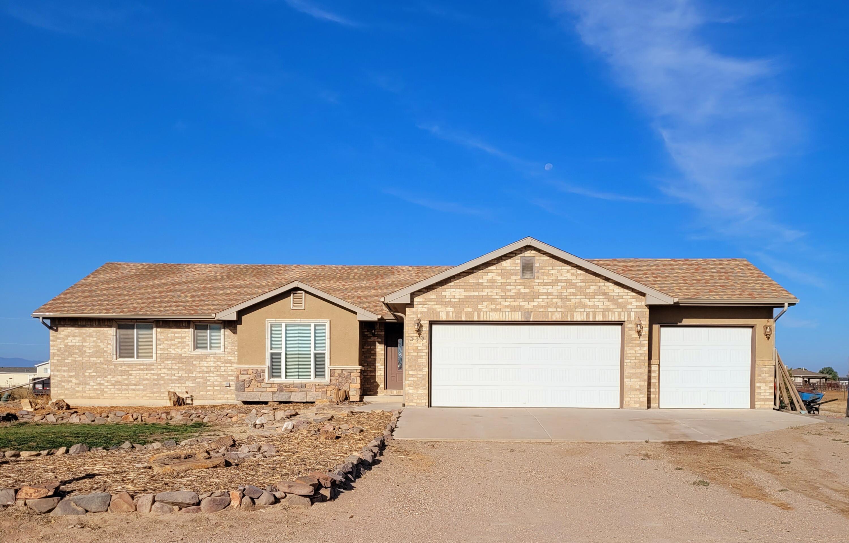 539 Mancos Drive Pueblo CO 81007