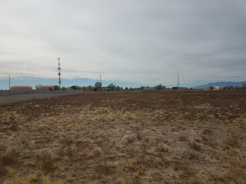36 Idaho Springs Drive Pueblo West CO 81007
