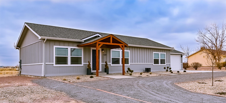 509 Iliff Drive Pueblo CO 81007