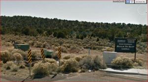 Property for sale at 73.08 Ac W Cross Hollow, Cedar City,  UT 84720