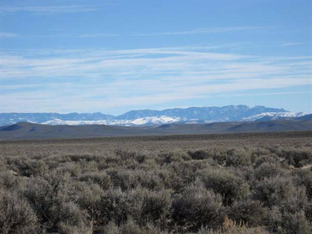 80 Acres Great for possible site for renewable energy or a weekend retreat!!! BRING YOUR RV and enjoy the beautiful views. Get away from the world!!!