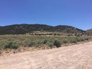 Property for sale at 300 E Fiddlers Canyon, Cedar City,  UT 84721