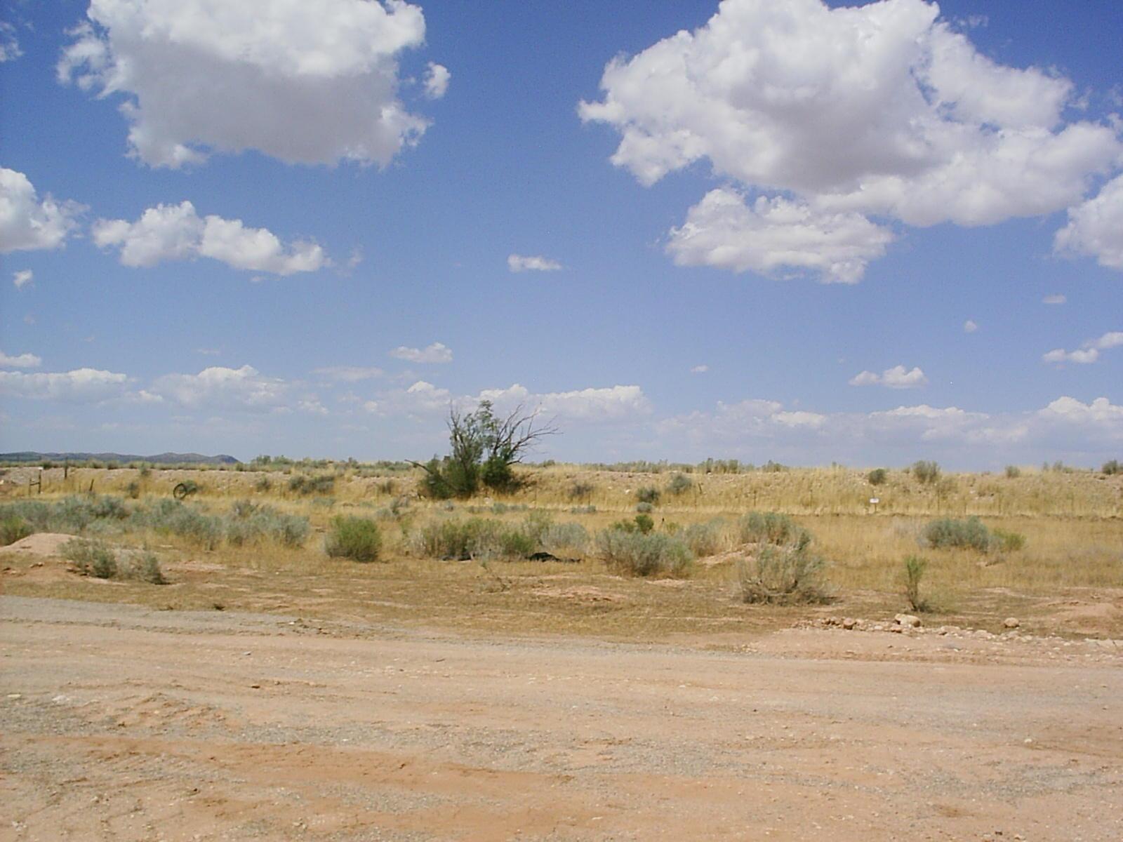 850 North (3.54 Acres) 7