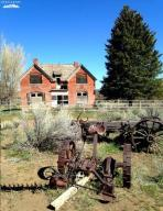 Property for sale at 5852 S Pinto Rd., Enterprise,  UT 84725