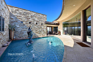 1793 S ROCKCRESS CIR, St George, UT 84790
