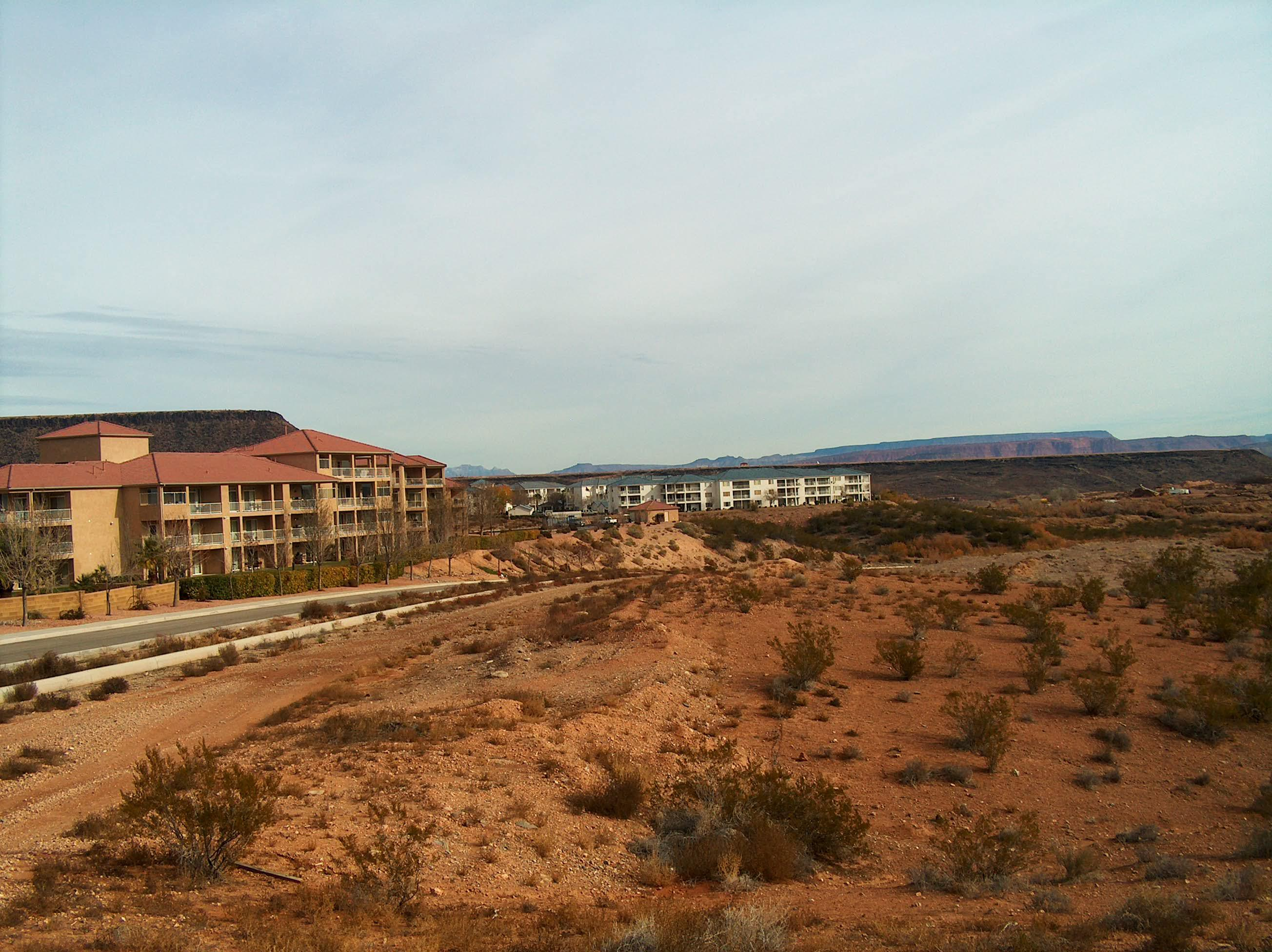 Plantation  Drive & Canyon View Drive PA-3, St George, Utah 0 Bedroom as one of Homes & Land Real Estate