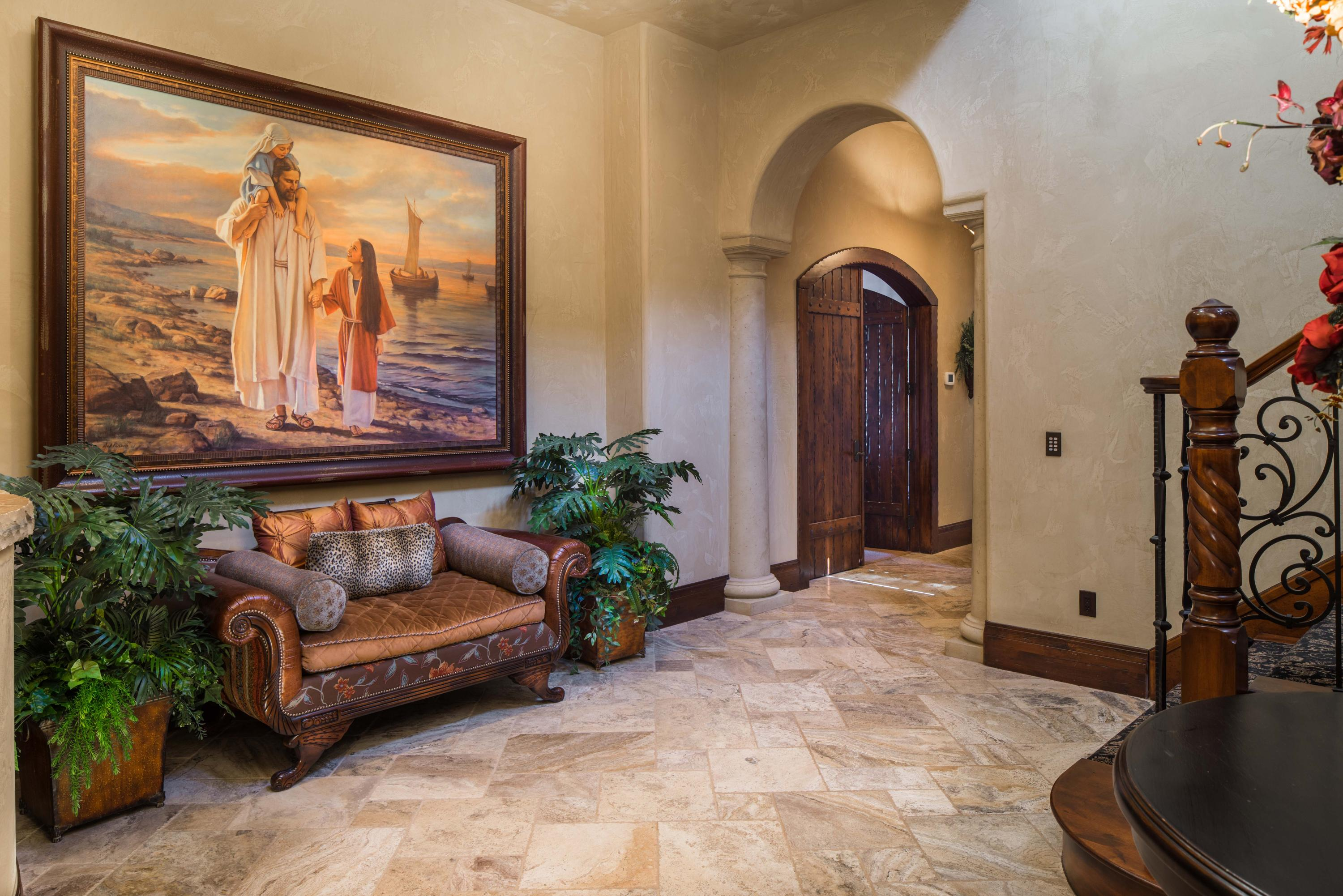 Watch the Video  www.triplecrownlane.comThis is a magnificent,secluded estate! You\
