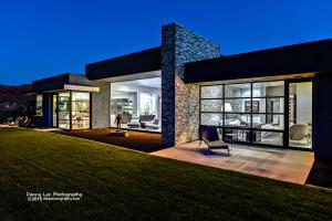 Property for sale at 1500 E Splitrock, Ivins,  UT 84738