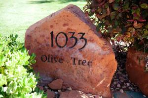 1033 N OLIVE TREE DR, Washington, UT 84780