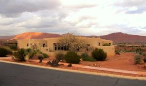 2228 CHACO Trail, St George, UT 84770