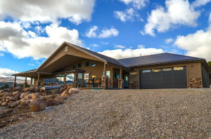 1744 N Broad Hollow, New Harmony, UT 84757