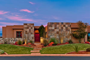 3052 N Snow Canyon Parkway 96, St George, UT 84770