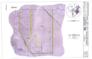 Property for sale at 1600-2400 N Iron Springs Rd., Cedar City,  UT 84721