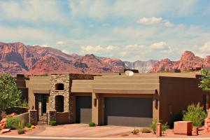 2139 W Cougar Rock 190, St George, UT 84770