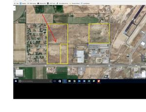 Property for sale at 77.20 Acres, Cedar City,  UT 84720