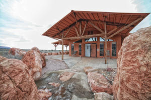 Click Image to View Slideshow