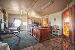master bedroom--
