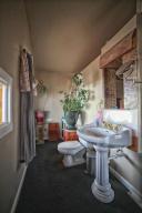 master bath-
