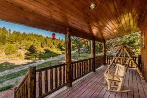 2130 N El Dorado (CEDAR MOUNTAIN) Trail 1, Duck Creek, UT 84762