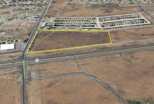 Property for sale at 3700 W State Street Sr-9, Hurricane,  UT 84737