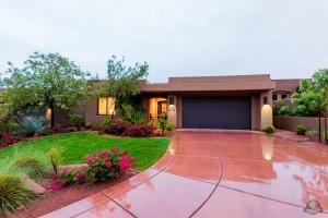 2139 W Cougar Rock 135, St George, UT 84770