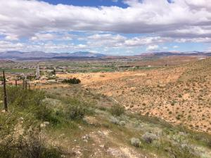 Property for sale at In-situ, Washington,  UT 84780