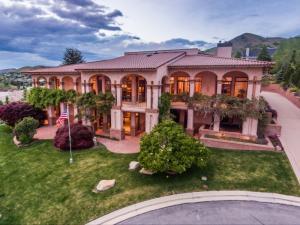 Property for sale at 1553 E Connecticut, Salt Lake City,  UT 84103