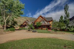 Property for sale at 1385 W Gunlock/Veyo, Veyo,  UT 84782