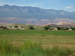 Property for sale at Approx 920 W 1500-2300 South, Hurricane,  UT 84737