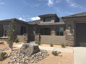 2451 E Canyon Ranch DR 112, Washington, UT 84780