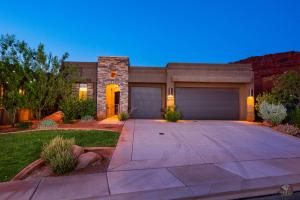 2139 Cougar Rock CIR 144, St George, UT 84770