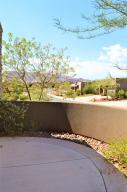 2139 W Cougar Rock 145, St George, UT 84770