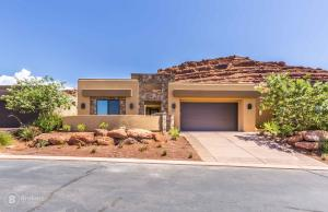 2139 W Cougar Rock CIR 175, St George, UT 84770