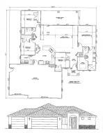 147 S floor plan