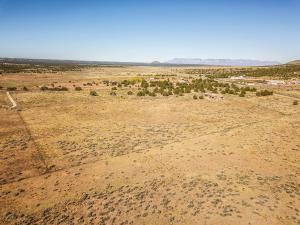 20 Acres-Apple Valley-11