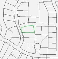 Site location IP 24