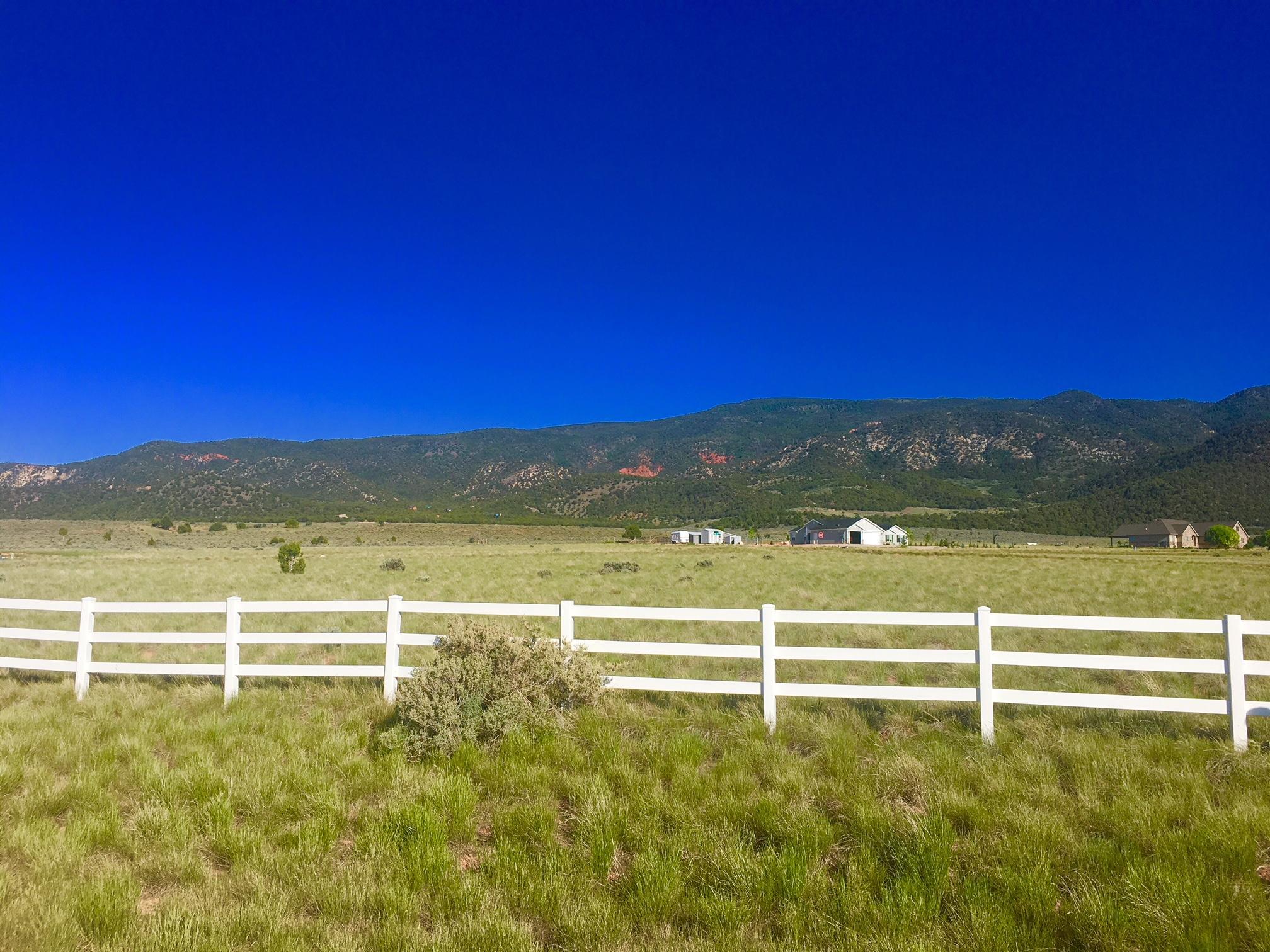 3301 Allard Ranch Drive 9